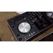 Controladora Pioneer Xdj R1 Plug And Play Remotebox Bivolt