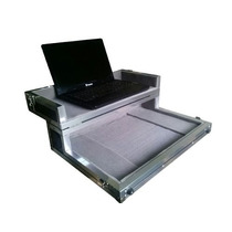 Hard Case Controladora Pioneer Numark Hercules Ddj Sr Sx Sb