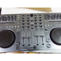 Pioneer Ddj T1 Igual A R1 Wego Instinct S1 Mixtrack =a Nova