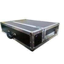 Hard Case P/ Pioneer Ddjsx, Xdj-r1, Ddj-sb , Ergo, Mixtrack