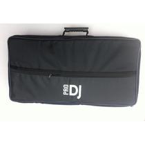Bag Case Para Ddj S1 Xdj R1 Ddj Aero Território Dos Djs