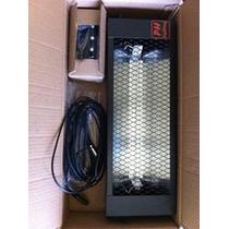 Strobo 1500w Ph Lighting 220v Timer Sensor Ritmico Fretegrat