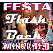 Kit Djs 1600 Músicas Anos 60/70/80/90 Frete Gratis Download