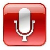 10 Vinhetas Dj Impacto Voz Grave Festa Mp3 Locutor Virtual