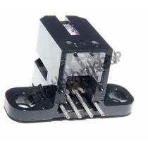 Technics Sl-dz1200 Foto Sensor Philips