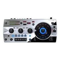 Pioneer Dj Mixer Rmx 1000m Mixer Station Platinum
