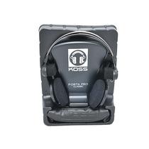 Fone De Ouvido Koss Portapro Classic Retorno Porta Pro Pp