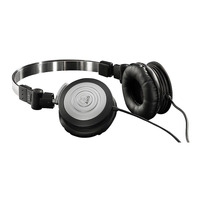 K414p :fone Headphone Akg K 414 P : K414 P : K 414p Original