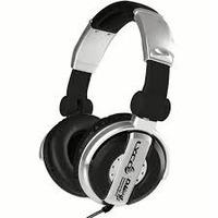 Fone De Ouvido Headphone Dj1000 Mk2 - Lyco Com Nota Fiscal