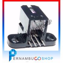 Technics Sl-dz1200 Sensor Gans