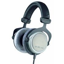 Beyerdynamic Dt-880 Pro Headphones (250 Ohm)