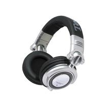 Technics Headphones Rp-dh1250-s