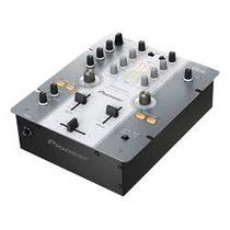 Mixer Pionner Djm-250w ++ General Som ++