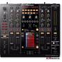 Pioneer Djm-2000 Nexus / Djm 2000 / Djm2000 Dj Mixer Nxs