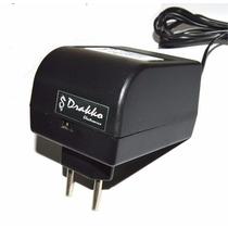 Fonte Mixer Numark M2 Controlador Digital M3 M4 Dm1002x