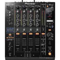 Pioneer Djm-900nxs - Novo/lacrado - Panda Import