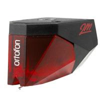 Cápsula Ortofon 2m Red