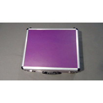 Case Para Pickups Tocadiscos Technics O Par+capas De 12 Pol.