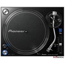 Pioneer Plx-1000 Toca Disco Turntable Plx 1000 / Plx1000