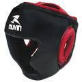Protetor Cabeça Capacete Luta Mma Boxe Muay Thai Taekwondo