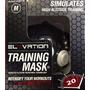 Máscara De Treinamento Elevation Training Mask 2.0 - Ufc Mma