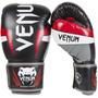 Luva De Boxe - Venum - Elite ( Muay Thai - Mma )