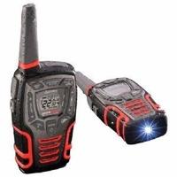 Radio Comunicador Walk Talk Cobra 45km Cxt 545 Talkabout