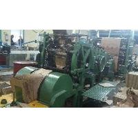 Maquina Sos Para Fabricar Sacolas E Sacos De Papel