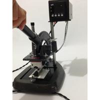 Maquina Prensa De Gravar Estampar Imprimir Canetas Transfer