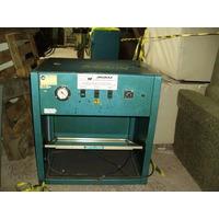 Prensa Copiadora Modelo Lab-70