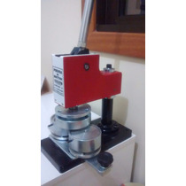 Maquina Para Fabricar Brindes - Monte Seu Negócio Próprio.