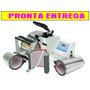 Prensa Térmica Canecas 4x1,cilindricas,conica,oval,longdrink