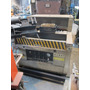 Balancim Hidraulico Para Corte 80 Ton M/hannan Mod 620 H