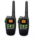 Rádio Motorola Walk Talk Talkabout Md200 32 Km