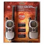Radio Comunicador Motorola Talkabout Mj270-27 Milhas - 43 Km