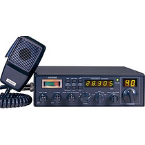 Rádio Amador Px Voyager Vr-9000 - Frete Grátis
