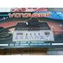 Radio Px Voyager Vr95 Plus Envio Imediato!!