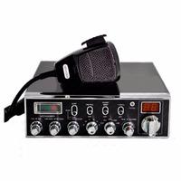Rádio Px Voyager Vr 94m Plus Novo Na Caixa Caminhões Lanchas