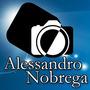 Foto Vídeo Filmagem Por R$1000,00 Casamento Aniversário