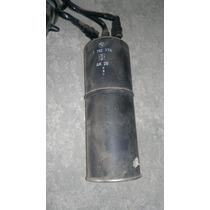 Canister Filtro Vapor Bmw 528 1998
