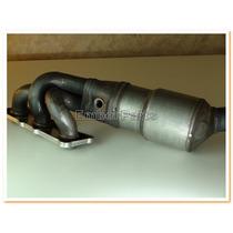 Catalizador / Bmw E70 X5 3.0 / 7558768