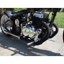 Kit Fita Termotape Preta Moto Turbo Escapamento 2 Polegadas