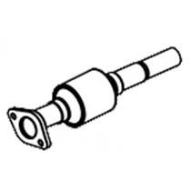 Catalisador Palio 1.0 8v Fire Gasolina Mastra Ft4414c