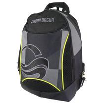 Mochila Cobra Dagua C/ Compartimento P/ Notebook Can13006u09