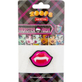 Zoops Monster High 15 Lips Pink Sestini