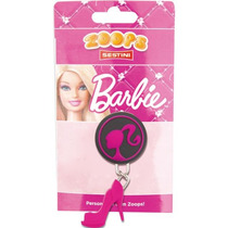Zoops Barbie 15 Shoes Sestini