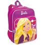 Mochila Barbie Original Promoção De 89,90 Por 49,90