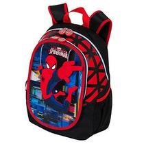 Mochila Homem Aranha ( G ) - Spiderman