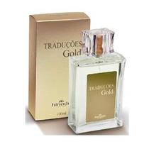 Perfume Hinode Traduções Gold Nº29 Masculino Polo Blue 100ml
