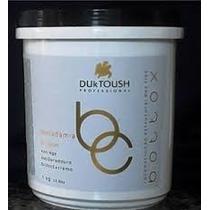 Realinhamento Termico Duktoush Complexo Nutritivo Redutor